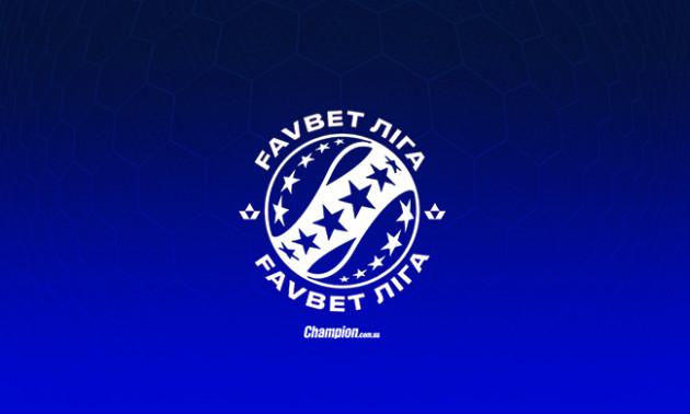 Рух - Шахтар: онлайн-трансляція матчу 2 туру УПЛ. LIVE