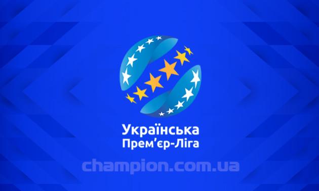 Дніпро-1 - Шахтар 0:2. Огляд матчу