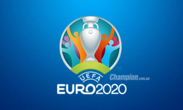 Євро-2020 може відбутися у грудні