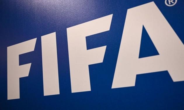 Дніпро-1 підтвердив, що ФІФА не визнала клуб спортивним правонаступником Дніпра