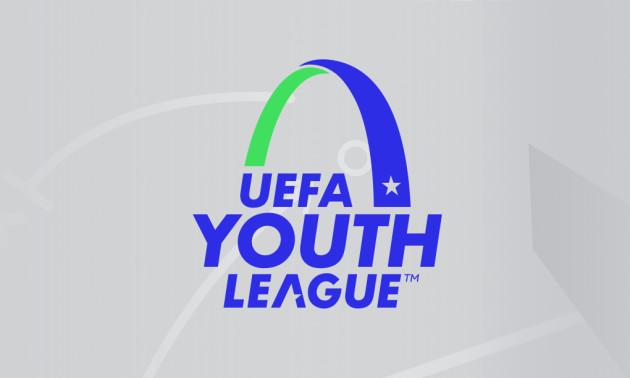 Шахтар U-19 програв у 1 турі молодіжної ліги УЄФА