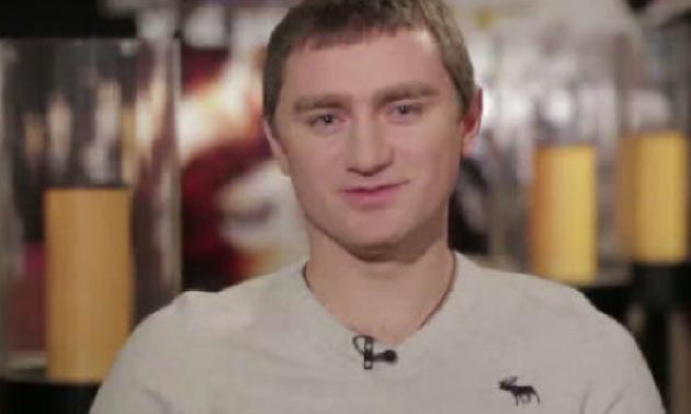 Воробей: Шахтар вміє грати у свій футбол на рівні чемпіонату України