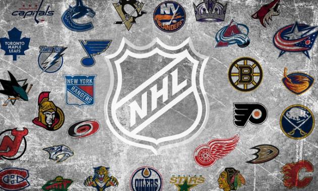 Кароліна - Айлендерс: онлайн-трансляція матчу НХЛ