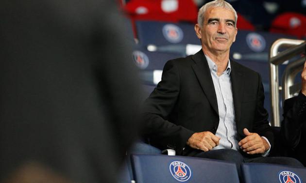 Колишній тренер збірної Франції очолив Нант