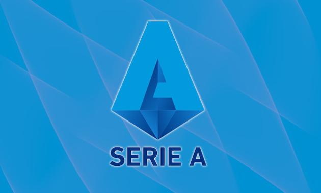 Аталанта - Торіно 7:0. Огляд матчу