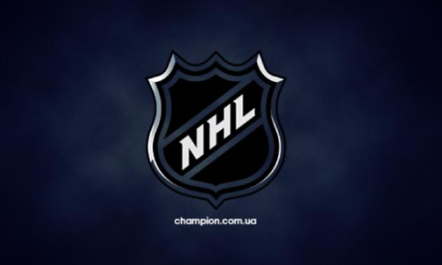 Нешвілл по булітам обіграв Сент-Луїс, перемоги Рейнджерс та Піттсбурга. Результати матчів НХЛ