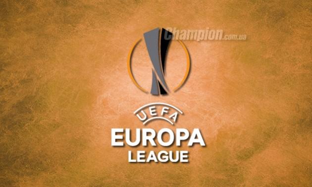 Букмекери вірять в перемогу Ворскли у матчі проти Карабаха