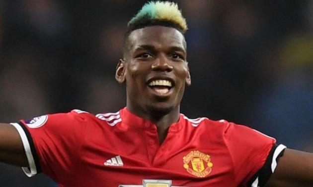 Манчестер Юнайтед виграв перший матч сезону АПЛ