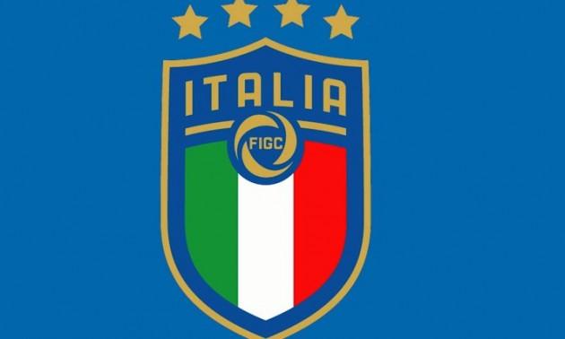Нічиєю зі збірною України Італія оновила свій антирекорд