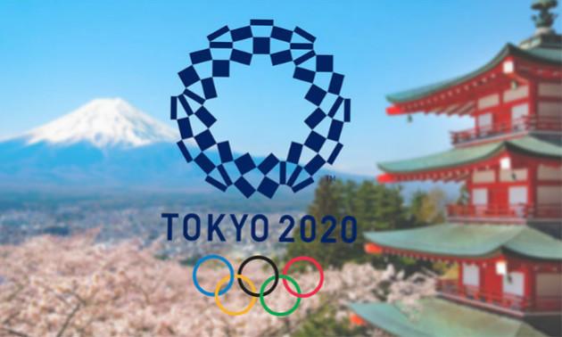 Визначилась можлива дата Олімпіади у 2021 році