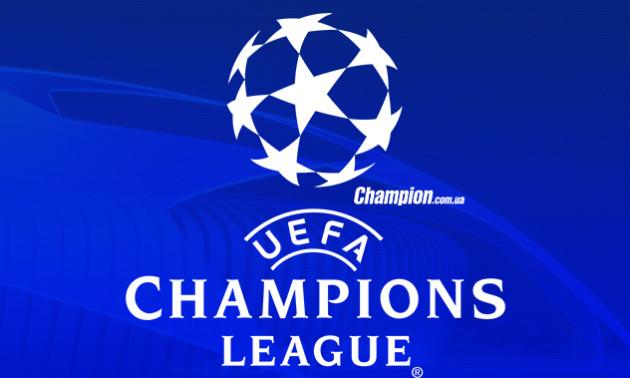 Барселона - Ліверпуль: дивитися онлайн-трансляціяю матчу Ліги чемпіонів