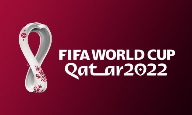 Чехія - Бельгія: Де дивитися матч відбору до ЧС-2022