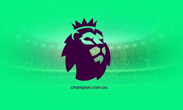 Ліверпуль переміг Арсенал у 3 турі АПЛ
