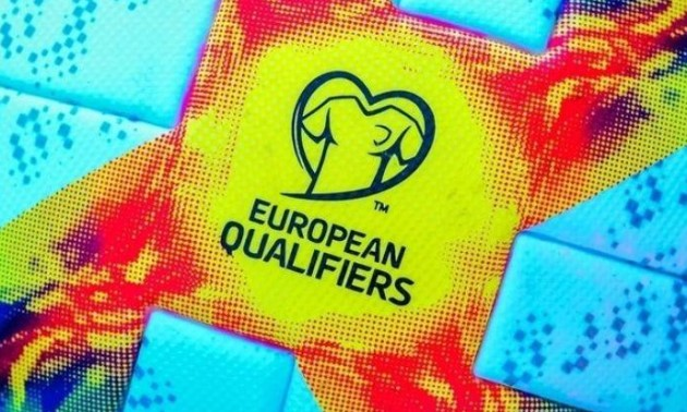 Іспанія у меншості перемогла Румунію. Результати матчів 5 туру кваліфікації Євро-2020