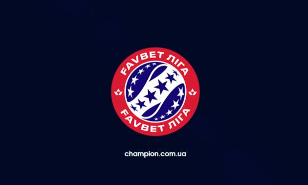 Зоря - Колос: онлайн-трансляція матчу УПЛ