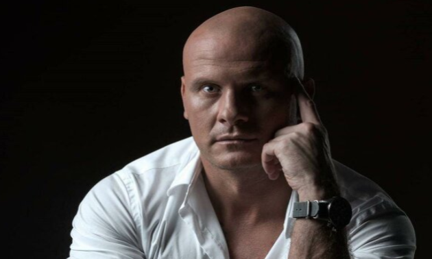 Узелков хоче стати міським головою Вінниці