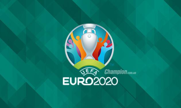 Нідерланди — Німеччина: огляд матчу