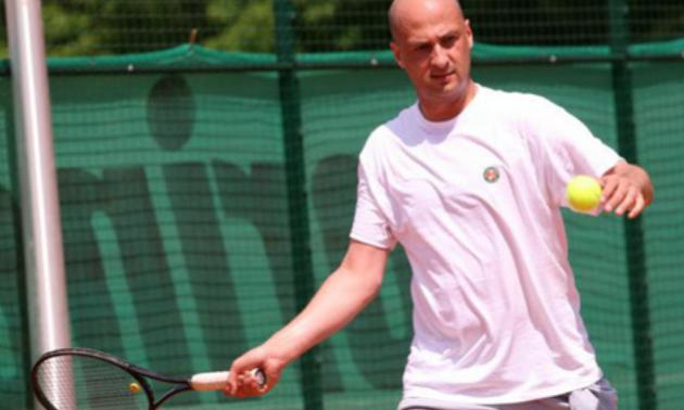 Медведєв вказав причину успіху українських тенісисток