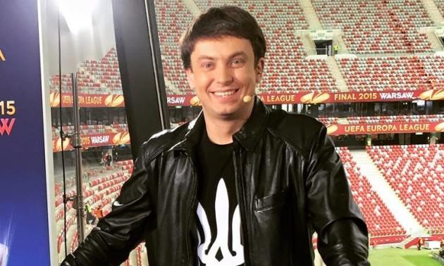 Циганик: Динамо шукає центрального захисника