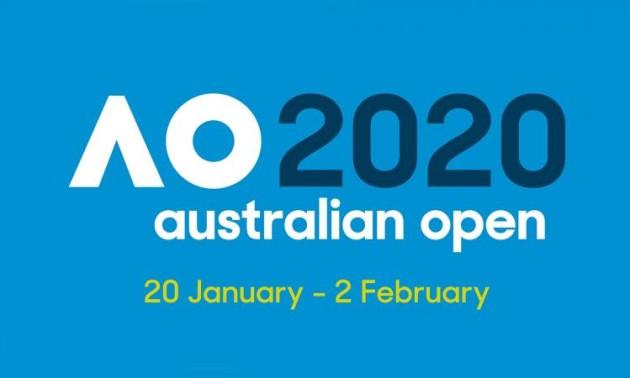 Australian open 2020: чого очікувати від українок