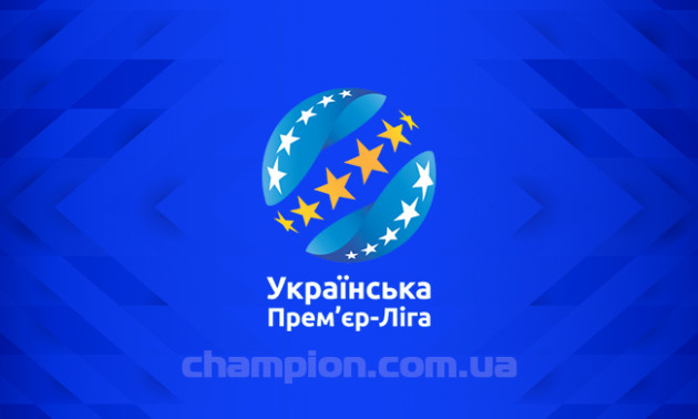 Динамо, Зоря, Дніпро-1, Карпати та Десна відмовляться вирішити питання телепула в CAS