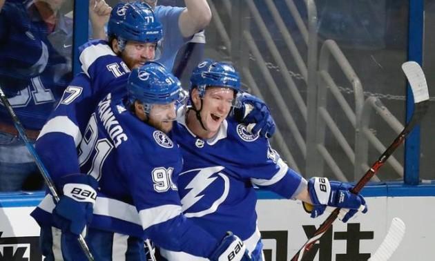 Сезон в НХЛ може завершитися у вересні