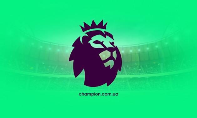 Борнмут - Манчестер Сіті 1:3. Огляд матчу