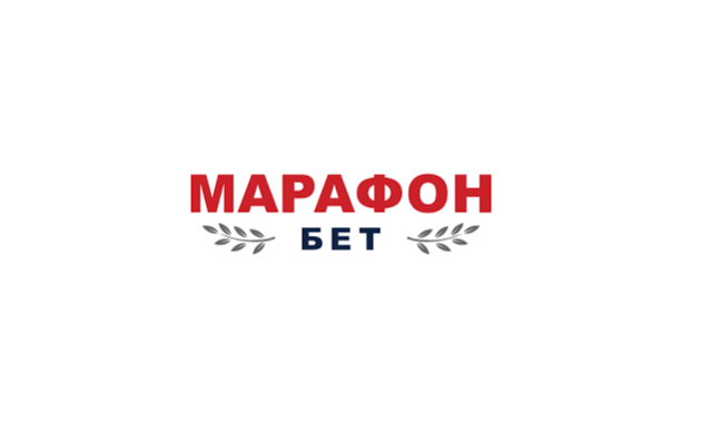 Промокод Марафонбет