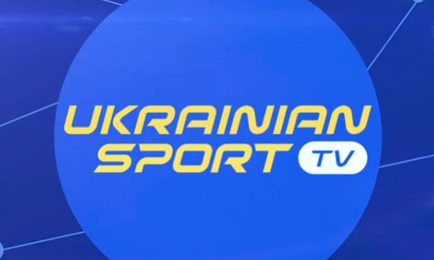 Про тренування, режим та спортивну гімнастику в Україні - Олег Верняєв