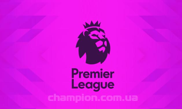 Англійська Прем'єр-ліга. Усі голи третього туру