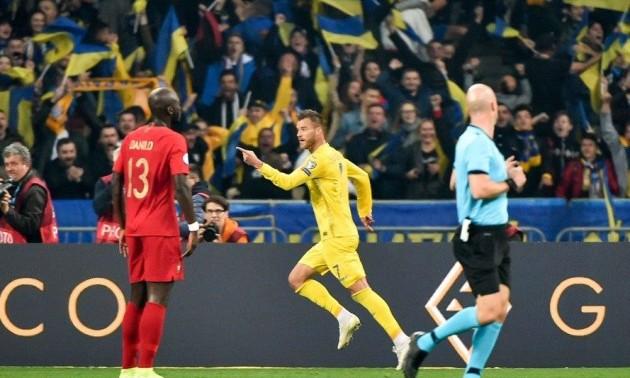 Підтримай збірну України на Євро-2020! Автобусний фан-тур до Амстердаму з Києва