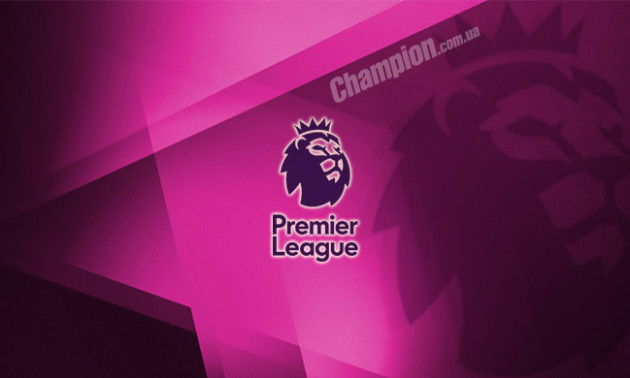 Манчестер Сіті — Лестер: де дивитися онлайн матчу 37 туру АПЛ