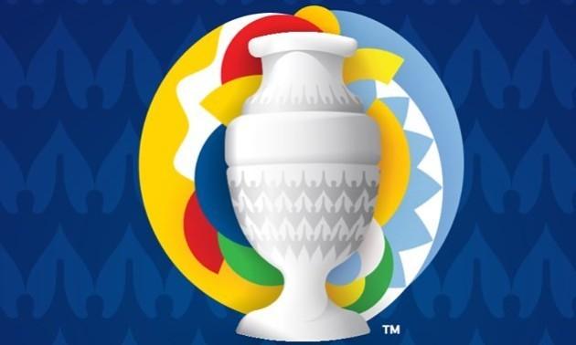 Бразилія знищила Перу, Колумбія зіграла внічию з Венесуелою на Кубку Америки