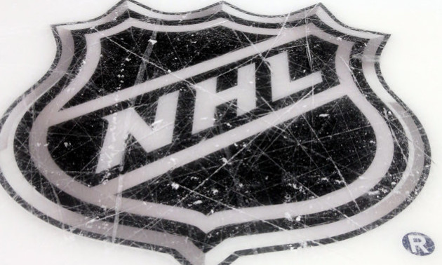 Торонто - Бостон: онлайн-трансляція матчу НХЛ