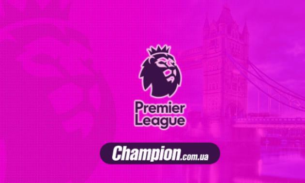 Евертон переміг Вест Гем із Ярмоленком у 9 турі АПЛ