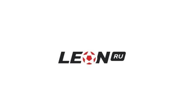Бонус код Леон