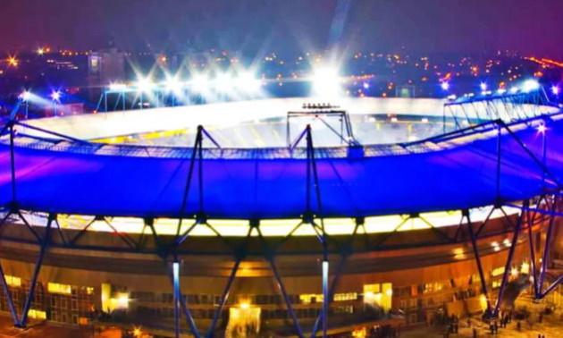 Металіст платитиме за оренду стадіону в 10 разів більше, ніж Металіст 1925