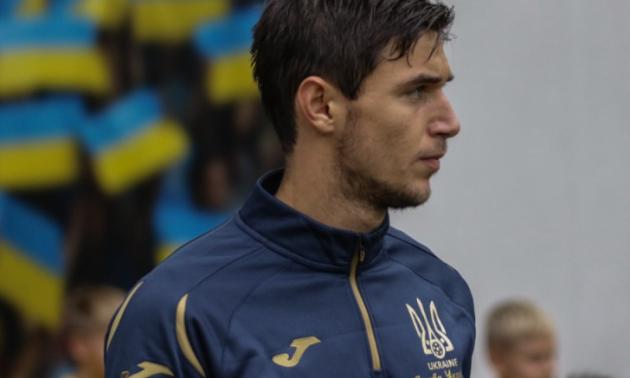 Динамо отримає 30% від трансферу Яремчука – Циганик