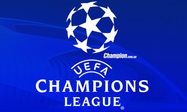 Манчестер Юнайтед - Барселона: анонс і прогноз матчу Ліги чемпіонів