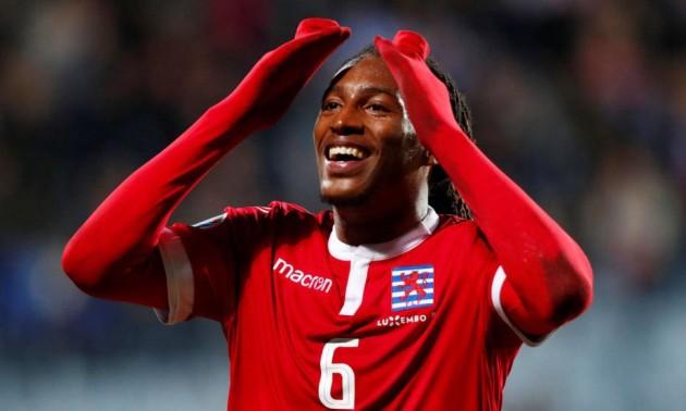 Родрігес може перейти в Динамо наступного тижня