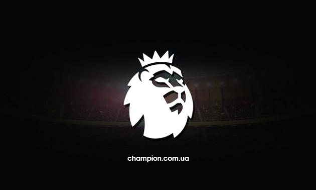 Вест Гем - Арсенал: онлайн-трансляція матчу 16 туру АПЛ. LIVE