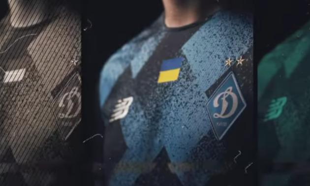 Гравці Динамо просять уболівальників прийти на Олімпійський і підтримати їх