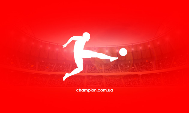 Боруссія Дортмунд - Шальке: онлайн-трансляція матчу 26 туру Бундесліги. LIVE