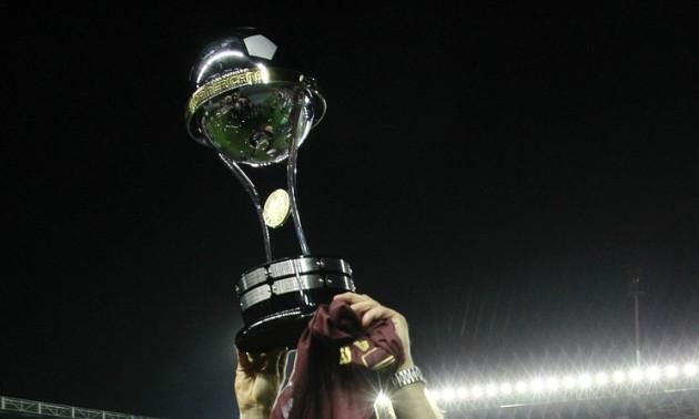 Відео дня. Фантастичний гол ударом через себе у Південній Америці