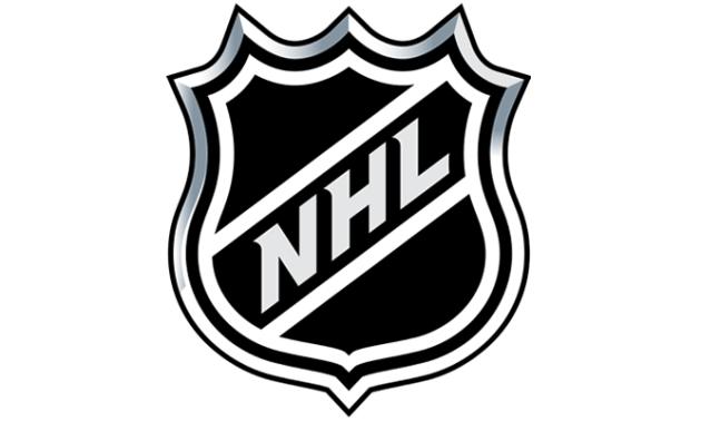 Тампа розібралася з Сан-Хосе, Детройт поступився Піттсбургу. Результати матчів НХЛ