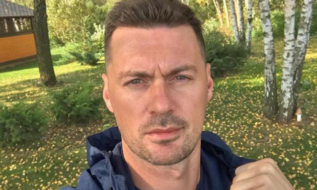 Мілевський отримав пропозицію від клубу з Кіпру