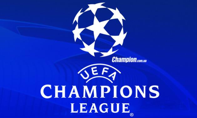 Букмекери не вірять в Ліверпуль у матчі проти Барселони