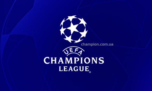 Матч Манчестер Сіті - Реал відбудеться