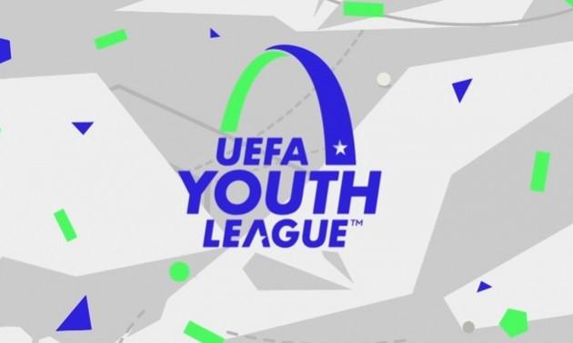 Юнацька Ліга УЄФА: Шахтар вдома поступився Гоффенгайму