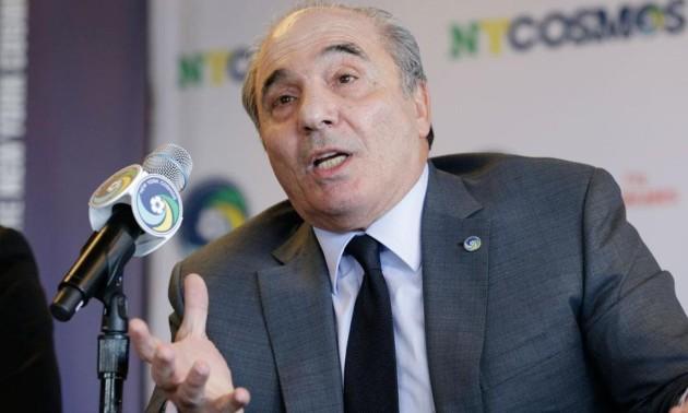 Американський мільярдер планує придбати клуб Серії А за 150 млн доларів